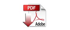 pdf-download-logo