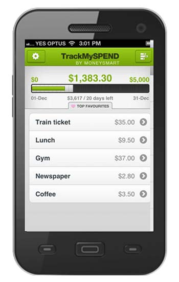 asic-track-my-spend-app