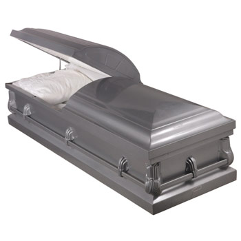 funeral-bonds