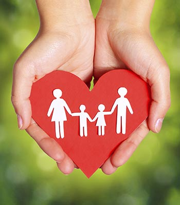 income-protection-supports-your-family