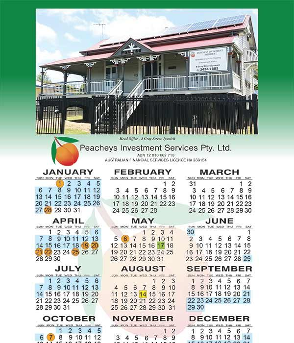 Peacheys-Calendar-For-your-download.jpg
