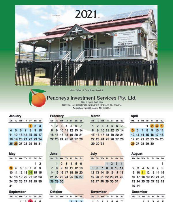 Peacheys_Calendar_2021_600